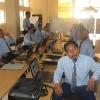 workshop-guru-2