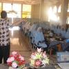 workshop-guru-3