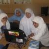 workshop-guru-4