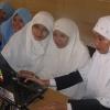workshop-guru